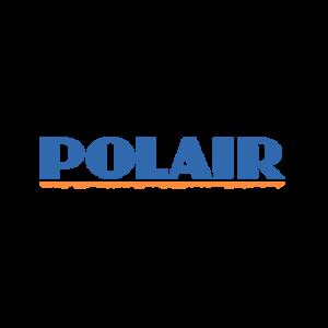POLAIR