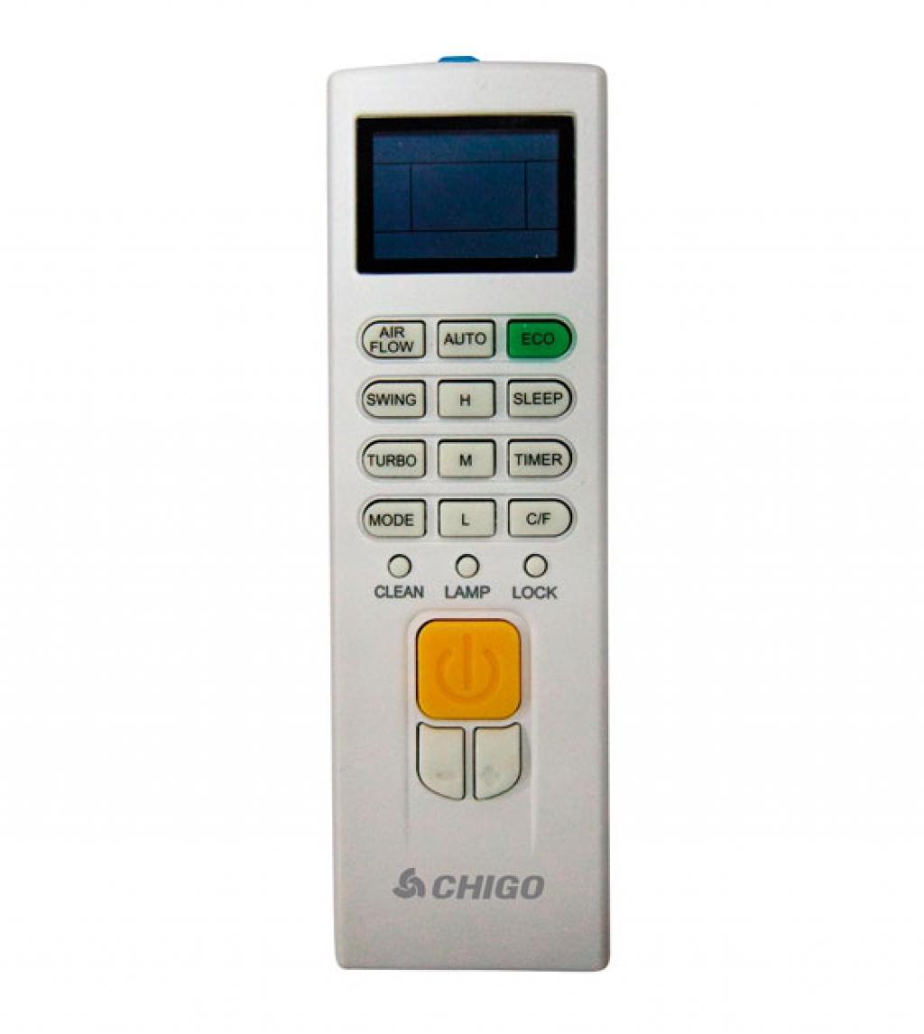 CHIGO CS-25V3A-1C169