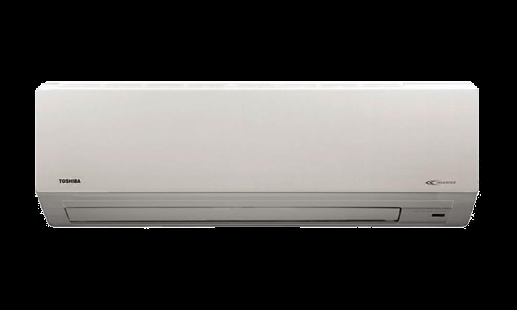 TOSHIBA RAS-10S3KV-E SUZUMI 10K