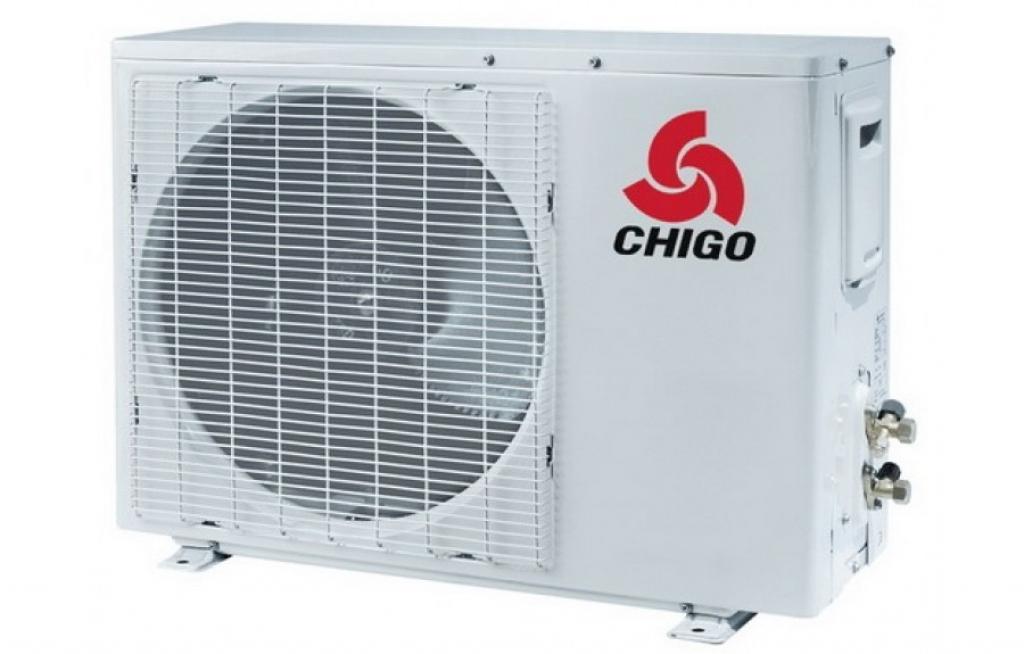 CHIGO CS-51H3A-P155