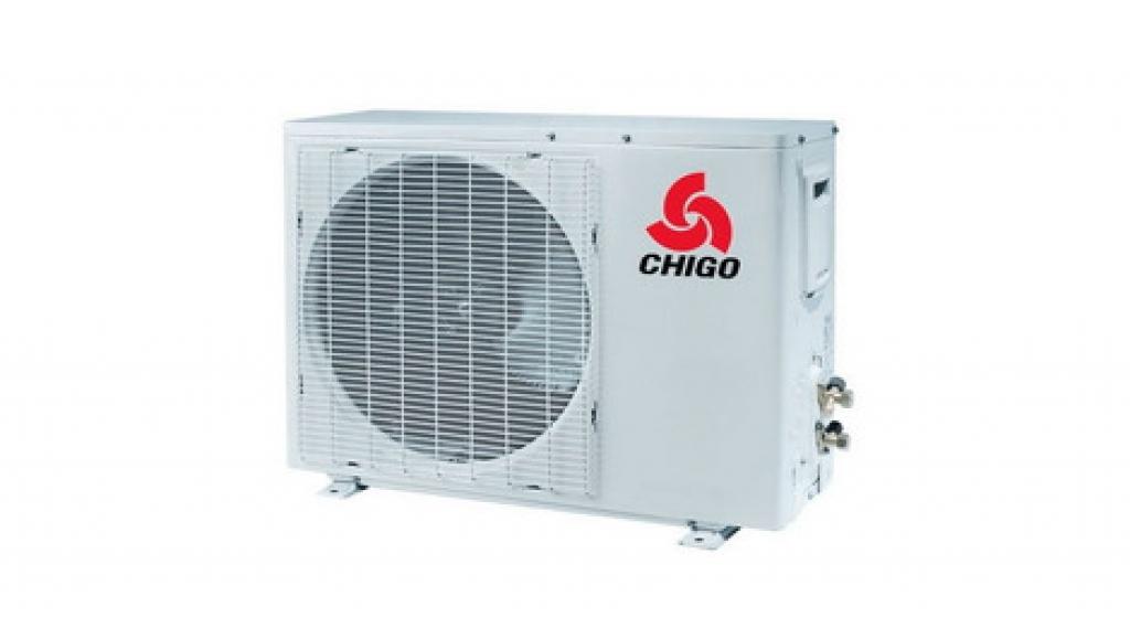 CHIGO CS-51V3A-P169