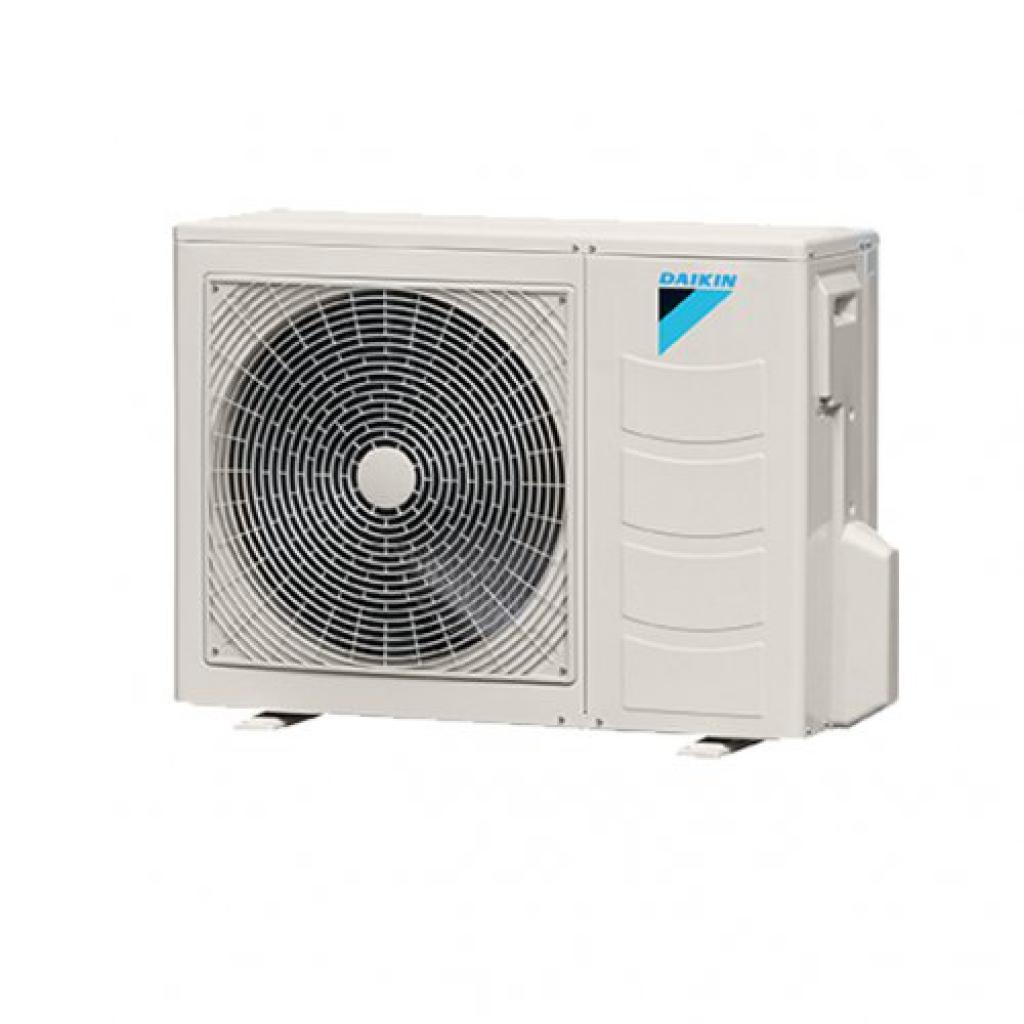 DAIKIN FTXB50C/RXB50C