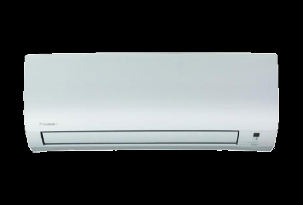 DAIKIN RXP35L/FTXP35L