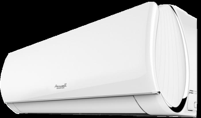AIRWELL AW-HDD007-N11/AW-YHDD007-H11