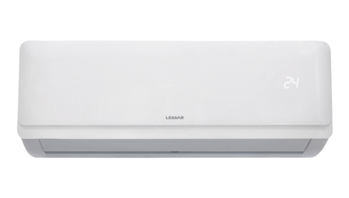 LESSAR LS/LU-H28KPA2