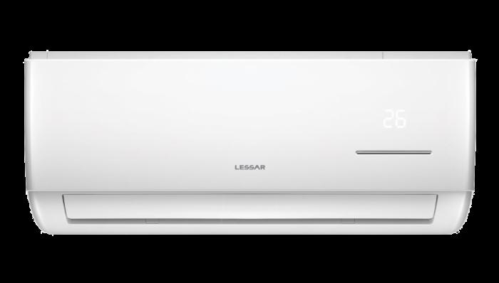 LESSAR LS/LU-H12KOA2