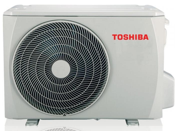 TOSHIBA RAS-07U2KHS