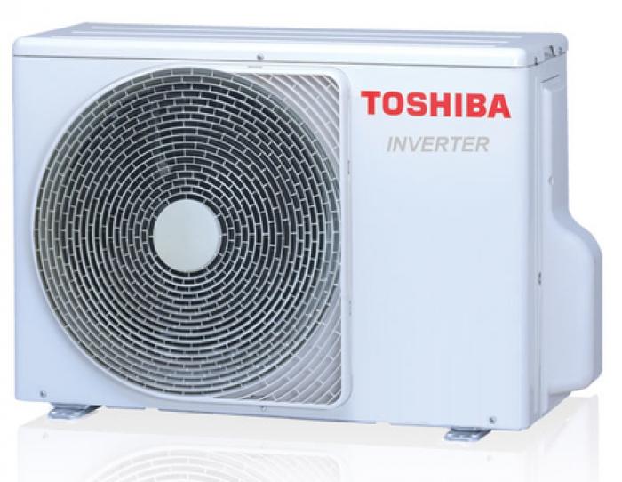 TOSHIBA RAS-05BKV