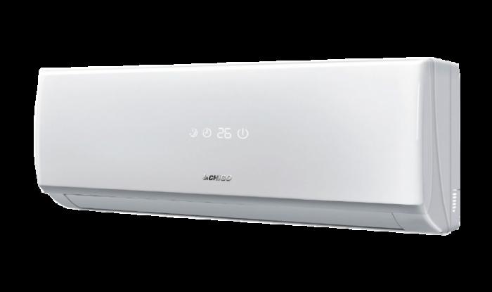 CHIGO CS-25H3A-V147