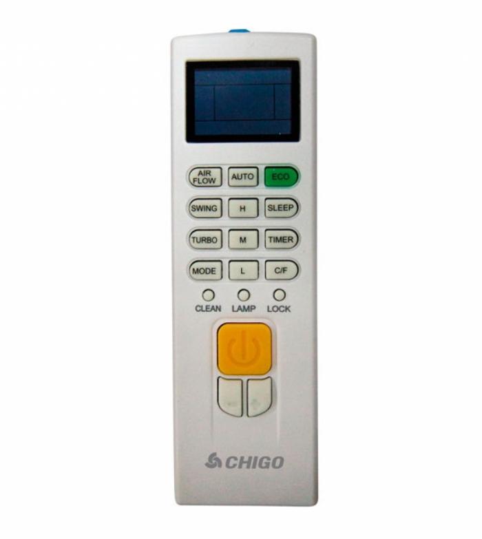 CHIGO CS-61H3A-P147